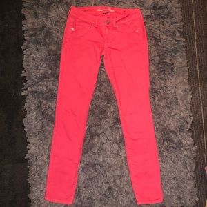 6/$20 American Eagle size 6
